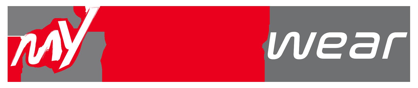 MySportwear