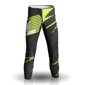 Pantaloni Cross/Enduro