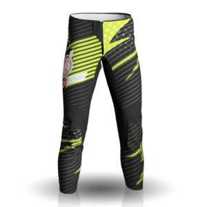 Pantaloni Cross/Enduro